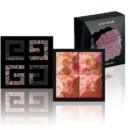 Maquillage automne-hiver : Givenchy Prisme Blush Blooming