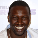 Omar Sy : la nouvelle coqueluche franaise d&#039;Hollywood ?