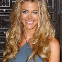 Photo : Denise Richards