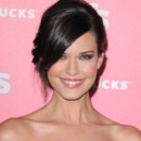 Odette Annable remplace Lisa Edelstein dans Dr House