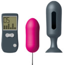 Sextoys Marc Dorcel