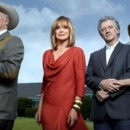 Dallas 2012, le retour d'un univers impitoyable sur TF1