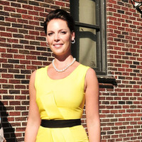 Victoria Beckham, Catherine Zeta-Jones et Katherine Heigl : mmres avant l&#039;ge !