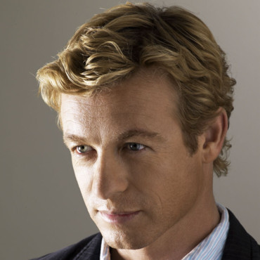 MENTALIST-7