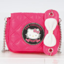 Hello Kitty by Victoria Couture 59 euros - chez Sacby.com