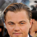 Inception : Leonardo DiCaprio