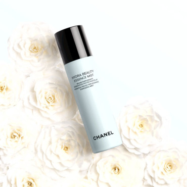 Spray Hydra Beauty Essence Mist, Chanel