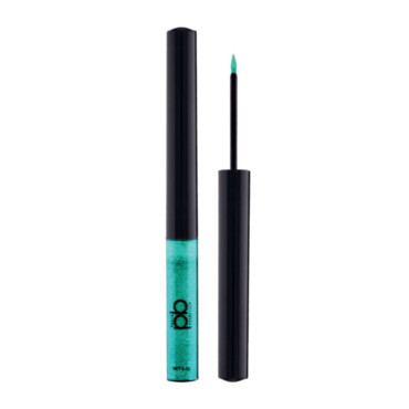 Eye Liner waterproof, PB Cosmetics