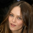 Vanessa Paradis : sa carrire musicale, de Joe le taxi  Love Song