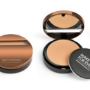 Maquillage bonne mine : Mat Bronze Make up for Ever