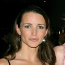 people : Kristin Davis