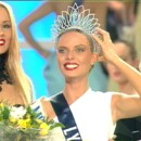 Miss France 2002- Sylivie Tellier