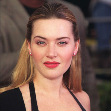 Kate Winslet en Mars 2001 à Los Angeles