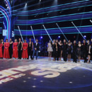 Bataille des Coach &quot;Danse avec les stars 3&quot;