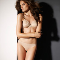 Shopping lingerie : je veux de l'invisible !