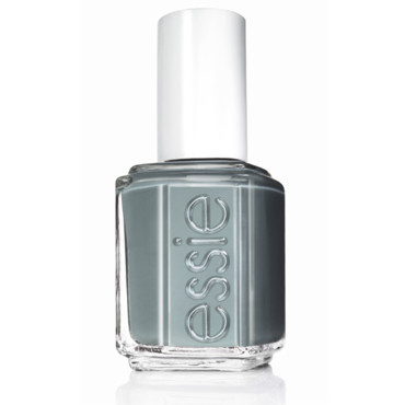 Vernis à ongles Essie Vested Interest à 11,90 euros