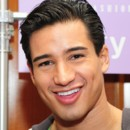 people : Mario Lopez