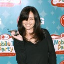 people : Shannen Doherty