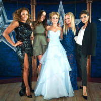 Beyonc, Rihanna... Spice Girls : quelle remplaante pour Victoria Beckham ?
