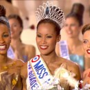 Miss France 2003 - Corinne Coman