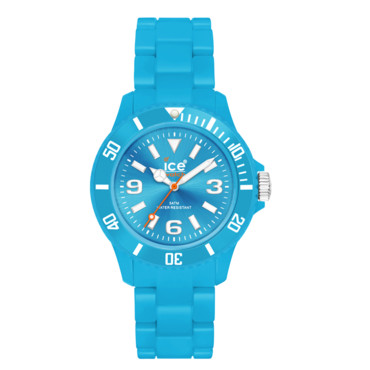 Montre Ice Watch 89 euros