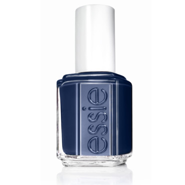 Vernis à ongles Essie After School boy blazer à 11,90 euros