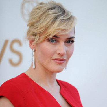 Kate Winslet en Septembre 2011 à Los Angeles