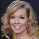 Jennie Garth dans le spin-off de Beverly Hills ?