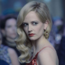 2012_eva_green dans dark shadows de tim-burton