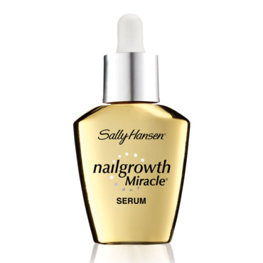Nailgrowth Miracle Serum, Sally Hansen