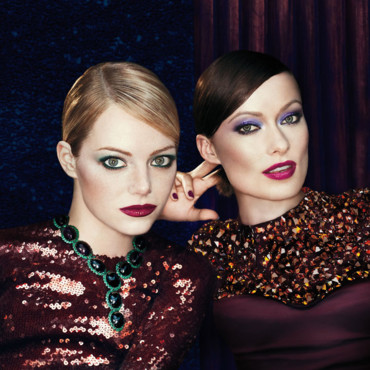 The Evening Opulence, Revlon
