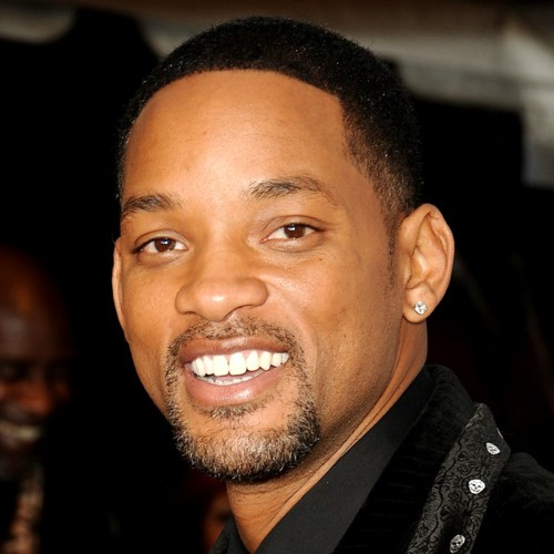 suggestion - (Soucis, suggestions, réclamations & Annonces) Le SAV des FdNC Will-smith-2491047_123