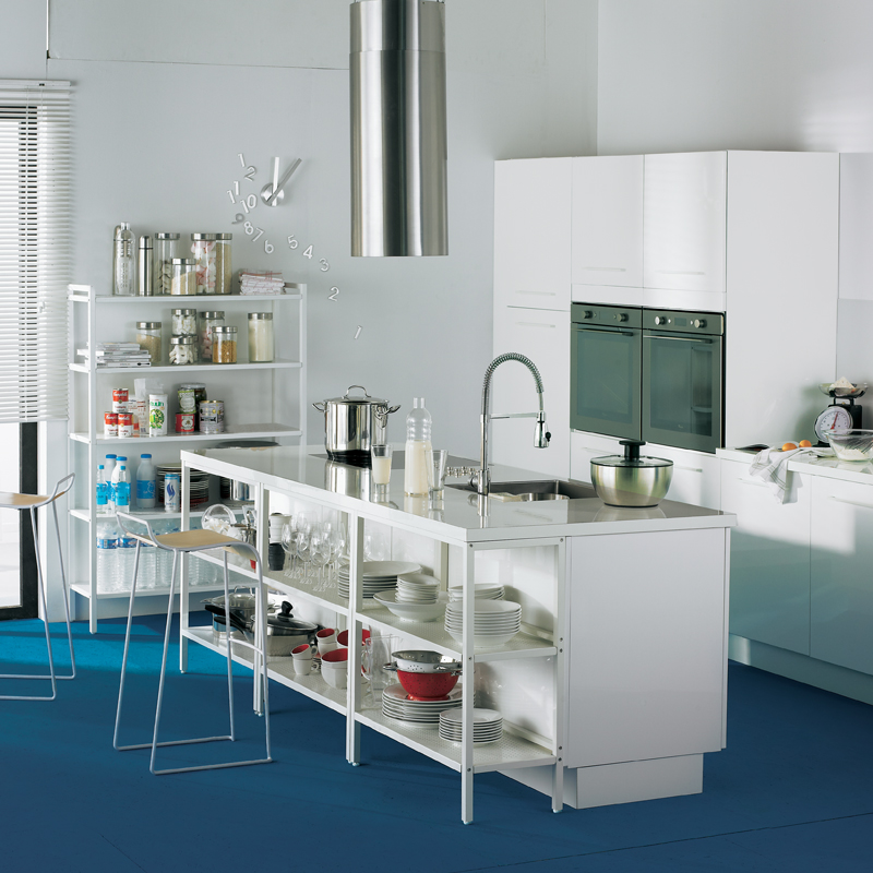 Idee Chambre Ado Garcon Ikea : Nouvelle Collection Dco Cuisine Style Rtro Campagne Chic Pictures to