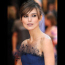 people : Keira Knightley