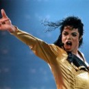 Michael Jackson : L'Experience - WII