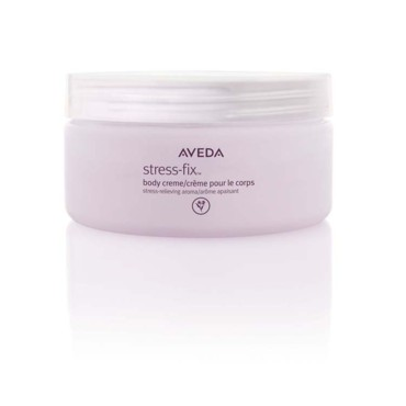 Stress Fix Body Crème Aveda 44 euros