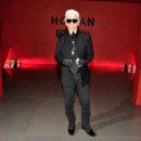 Karl Lagerfeld professeur à Sciences po