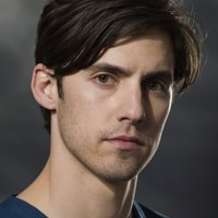 Photo : Milo Ventimiglia