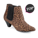 Bottines Buffalo 99.90€
