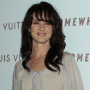 Juliette Lewis pour le film de Sofia Coppola Somewhere