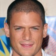 People : Wentworth Miller