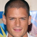 Wentworth Miller a tenté de se suicider avant son coming-out