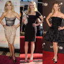 Reese Witherspoon best of mode