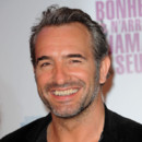 Jean Dujardin de retour en France : après 2 tournages à Hollywood, il incarnera le juge Michel