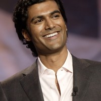 Photo : Sendhil Ramamurthy