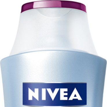Nivea : Shampooing 1-2-3 Long Repair