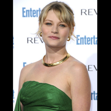people : Emilie de Ravin
