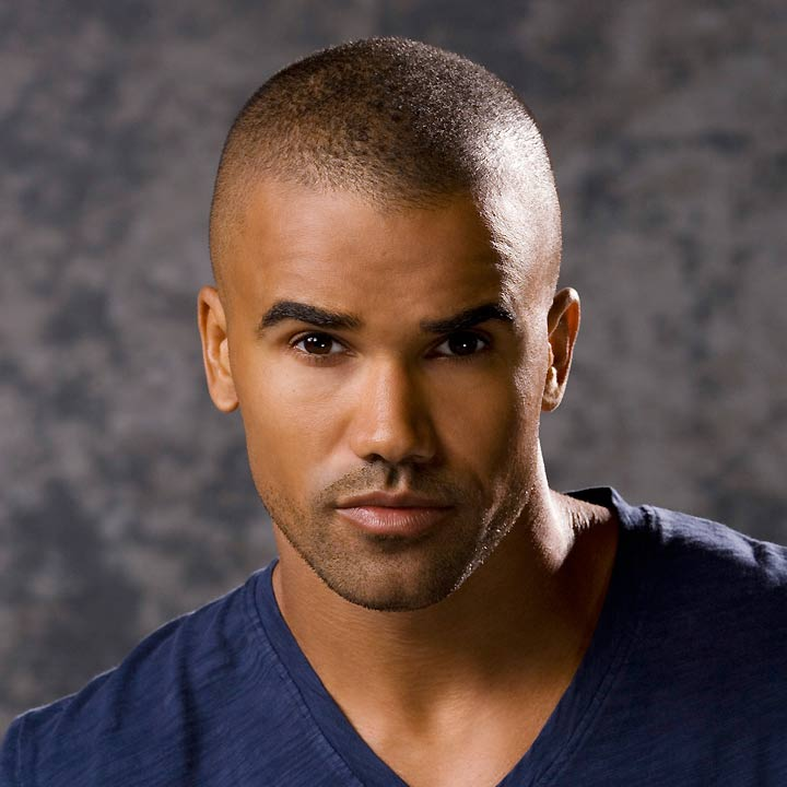 shemar moore biographie. Black Bedroom Furniture Sets. Home Design Ideas