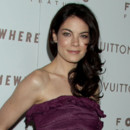 Michelle Monaghan pour le film de Sofia Coppola Somewhere