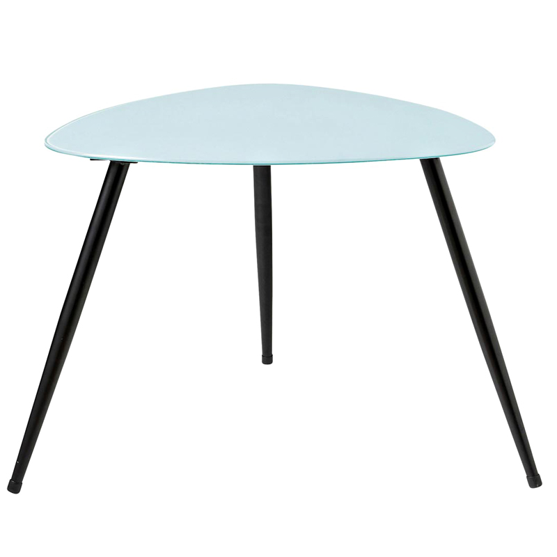 Table basse bar maison du monde for Maisons du monde table